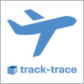 tracciare-spedizione-tracking-code-aeree