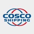 tracciare-spedizione-tracking-code-cosco-shipping